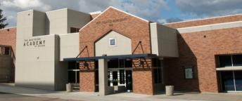 Davidson Academy