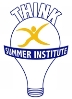 THINK Summer Institute