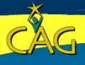 CAG