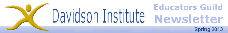 Davidson Institute