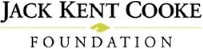 Jack Kent Cooke Foundation (JKCF)
