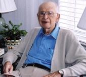 Dr. Feldhusen