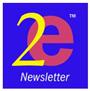 2e Newsletter