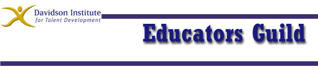 Educators Guild