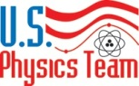 2013 US Physics Team