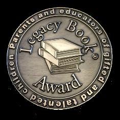 Legacy Book Award